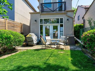 Photo 37: 726 Balliol Street in Toronto: Mount Pleasant East House (2-Storey) for sale (Toronto C10)  : MLS®# C4779128