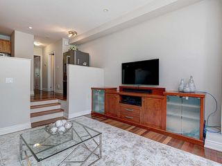 Photo 16: 726 Balliol Street in Toronto: Mount Pleasant East House (2-Storey) for sale (Toronto C10)  : MLS®# C4779128