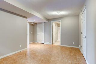 Photo 26: 52 ST Moritz Terrace SW in Calgary: Springbank Hill Detached for sale : MLS®# C4300408