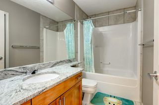 Photo 21: 52 ST Moritz Terrace SW in Calgary: Springbank Hill Detached for sale : MLS®# C4300408