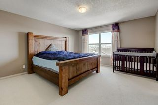 Photo 16: 52 ST Moritz Terrace SW in Calgary: Springbank Hill Detached for sale : MLS®# C4300408