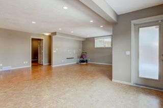 Photo 24: 52 ST Moritz Terrace SW in Calgary: Springbank Hill Detached for sale : MLS®# C4300408