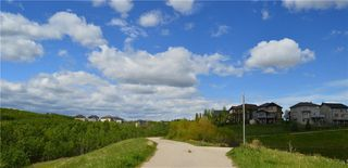 Photo 47: 52 ST Moritz Terrace SW in Calgary: Springbank Hill Detached for sale : MLS®# C4300408