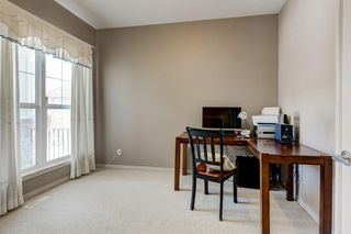 Photo 10: 52 ST Moritz Terrace SW in Calgary: Springbank Hill Detached for sale : MLS®# C4300408