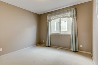 Photo 20: 52 ST Moritz Terrace SW in Calgary: Springbank Hill Detached for sale : MLS®# C4300408
