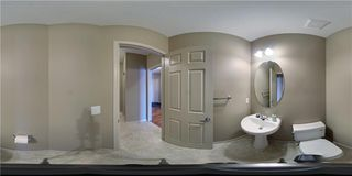 Photo 34: 52 ST Moritz Terrace SW in Calgary: Springbank Hill Detached for sale : MLS®# C4300408