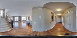 Photo 36: 52 ST Moritz Terrace SW in Calgary: Springbank Hill Detached for sale : MLS®# C4300408