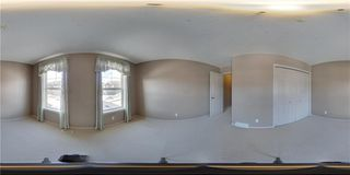Photo 37: 52 ST Moritz Terrace SW in Calgary: Springbank Hill Detached for sale : MLS®# C4300408