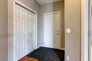 Photo 9: 52 ST Moritz Terrace SW in Calgary: Springbank Hill Detached for sale : MLS®# C4300408