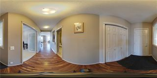 Photo 32: 52 ST Moritz Terrace SW in Calgary: Springbank Hill Detached for sale : MLS®# C4300408
