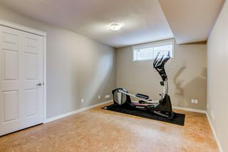 Photo 25: 52 ST Moritz Terrace SW in Calgary: Springbank Hill Detached for sale : MLS®# C4300408