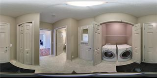 Photo 33: 52 ST Moritz Terrace SW in Calgary: Springbank Hill Detached for sale : MLS®# C4300408