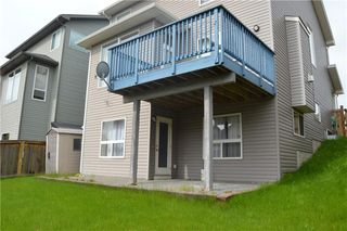 Photo 41: 52 ST Moritz Terrace SW in Calgary: Springbank Hill Detached for sale : MLS®# C4300408