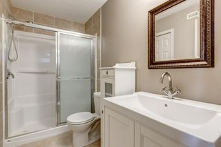Photo 27: 52 ST Moritz Terrace SW in Calgary: Springbank Hill Detached for sale : MLS®# C4300408
