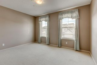 Photo 22: 52 ST Moritz Terrace SW in Calgary: Springbank Hill Detached for sale : MLS®# C4300408