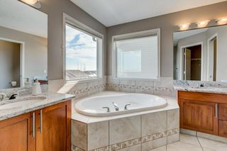Photo 18: 52 ST Moritz Terrace SW in Calgary: Springbank Hill Detached for sale : MLS®# C4300408