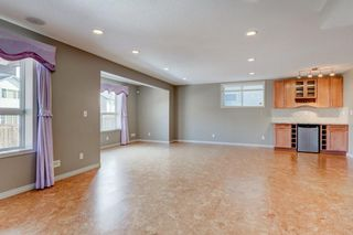 Photo 23: 52 ST Moritz Terrace SW in Calgary: Springbank Hill Detached for sale : MLS®# C4300408