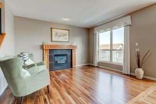 Photo 2: 52 ST Moritz Terrace SW in Calgary: Springbank Hill Detached for sale : MLS®# C4300408