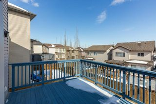Photo 40: 52 ST Moritz Terrace SW in Calgary: Springbank Hill Detached for sale : MLS®# C4300408