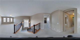 Photo 35: 52 ST Moritz Terrace SW in Calgary: Springbank Hill Detached for sale : MLS®# C4300408