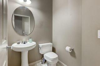 Photo 13: 52 ST Moritz Terrace SW in Calgary: Springbank Hill Detached for sale : MLS®# C4300408
