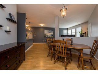 "Photo 12: 317 33318 E BOURQUIN Crescent in Abbotsford: Central Abbotsford Condo for sale in ""Natures Gate"" : MLS®# R2463954"