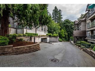 "Photo 36: 317 33318 E BOURQUIN Crescent in Abbotsford: Central Abbotsford Condo for sale in ""Natures Gate"" : MLS®# R2463954"