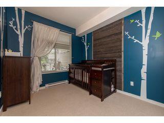 "Photo 14: 317 33318 E BOURQUIN Crescent in Abbotsford: Central Abbotsford Condo for sale in ""Natures Gate"" : MLS®# R2463954"