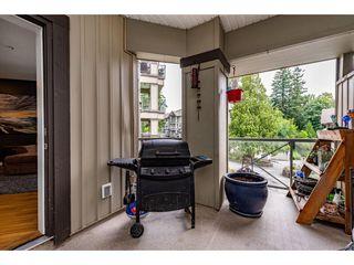 "Photo 26: 317 33318 E BOURQUIN Crescent in Abbotsford: Central Abbotsford Condo for sale in ""Natures Gate"" : MLS®# R2463954"