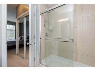 "Photo 23: 317 33318 E BOURQUIN Crescent in Abbotsford: Central Abbotsford Condo for sale in ""Natures Gate"" : MLS®# R2463954"