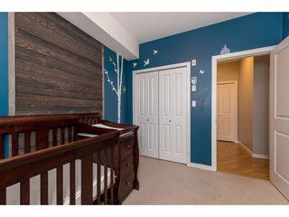 "Photo 15: 317 33318 E BOURQUIN Crescent in Abbotsford: Central Abbotsford Condo for sale in ""Natures Gate"" : MLS®# R2463954"
