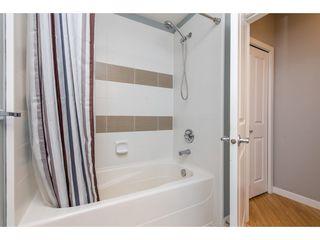 "Photo 17: 317 33318 E BOURQUIN Crescent in Abbotsford: Central Abbotsford Condo for sale in ""Natures Gate"" : MLS®# R2463954"