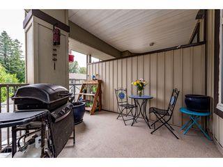 "Photo 25: 317 33318 E BOURQUIN Crescent in Abbotsford: Central Abbotsford Condo for sale in ""Natures Gate"" : MLS®# R2463954"