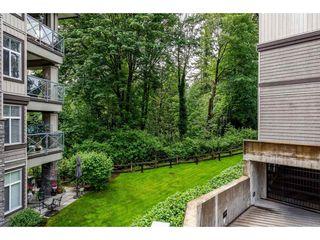 "Photo 32: 317 33318 E BOURQUIN Crescent in Abbotsford: Central Abbotsford Condo for sale in ""Natures Gate"" : MLS®# R2463954"