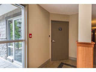 "Photo 30: 317 33318 E BOURQUIN Crescent in Abbotsford: Central Abbotsford Condo for sale in ""Natures Gate"" : MLS®# R2463954"