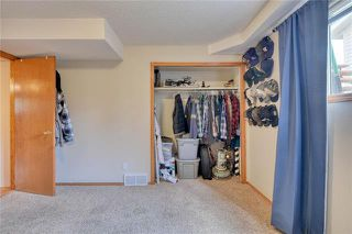 Photo 33: 6 WEST AARSBY Road: Cochrane Semi Detached for sale : MLS®# C4302909