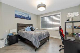 Photo 36: 27 ASPEN RIDGE Heath SW in Calgary: Aspen Woods Detached for sale : MLS®# C4303309