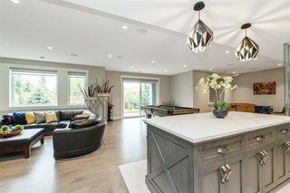 Photo 41: 27 ASPEN RIDGE Heath SW in Calgary: Aspen Woods Detached for sale : MLS®# C4303309