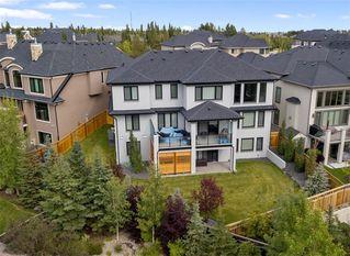 Photo 49: 27 ASPEN RIDGE Heath SW in Calgary: Aspen Woods Detached for sale : MLS®# C4303309