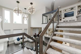 Photo 27: 27 ASPEN RIDGE Heath SW in Calgary: Aspen Woods Detached for sale : MLS®# C4303309