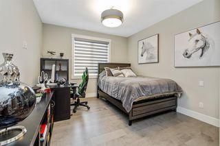 Photo 38: 27 ASPEN RIDGE Heath SW in Calgary: Aspen Woods Detached for sale : MLS®# C4303309