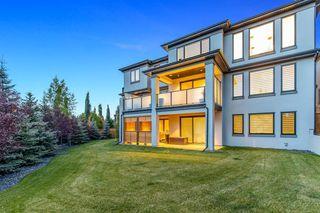 Photo 2: 27 ASPEN RIDGE Heath SW in Calgary: Aspen Woods Detached for sale : MLS®# C4303309