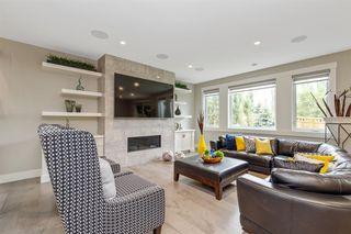 Photo 43: 27 ASPEN RIDGE Heath SW in Calgary: Aspen Woods Detached for sale : MLS®# C4303309