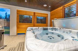 Photo 4: 27 ASPEN RIDGE Heath SW in Calgary: Aspen Woods Detached for sale : MLS®# C4303309