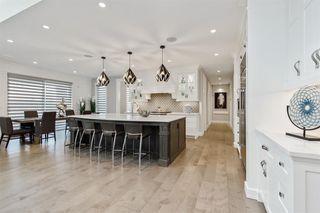 Photo 15: 27 ASPEN RIDGE Heath SW in Calgary: Aspen Woods Detached for sale : MLS®# C4303309