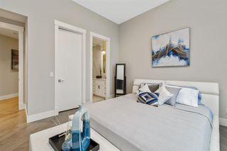 Photo 34: 27 ASPEN RIDGE Heath SW in Calgary: Aspen Woods Detached for sale : MLS®# C4303309
