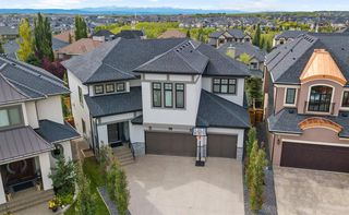 Photo 6: 27 ASPEN RIDGE Heath SW in Calgary: Aspen Woods Detached for sale : MLS®# C4303309