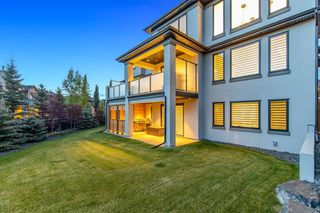 Photo 3: 27 ASPEN RIDGE Heath SW in Calgary: Aspen Woods Detached for sale : MLS®# C4303309