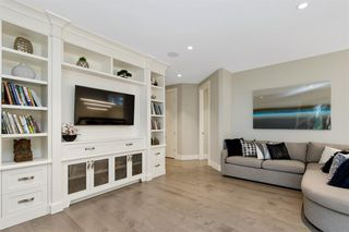 Photo 29: 27 ASPEN RIDGE Heath SW in Calgary: Aspen Woods Detached for sale : MLS®# C4303309