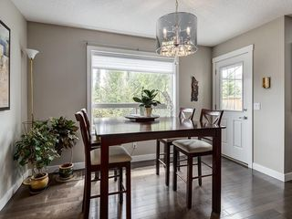 Photo 18: 76 SAGE HILL Point NW in Calgary: Sage Hill Semi Detached for sale : MLS®# C4305978